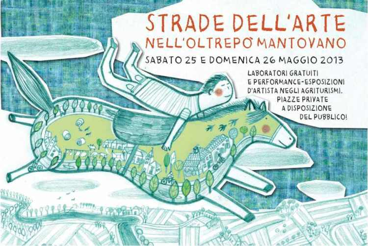 StradeDellArte_cartolina